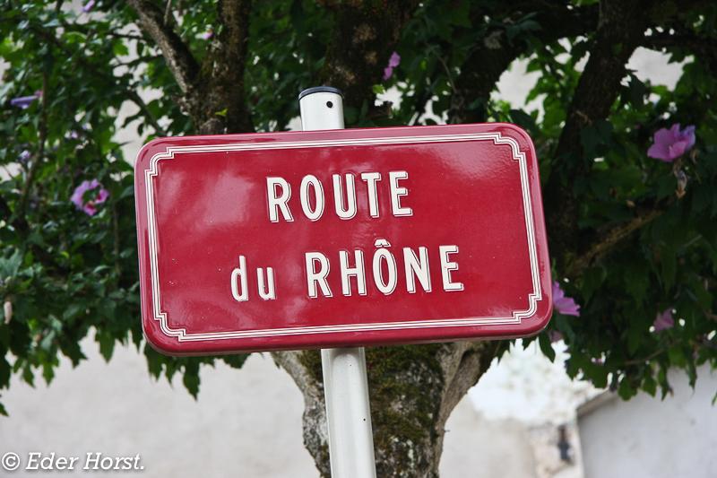 Mit dem Rad durch Frankreich.. 2012